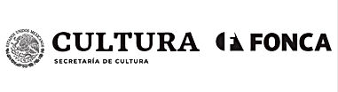 Logotipo_Secretaría_de_Cultura_3_edited.