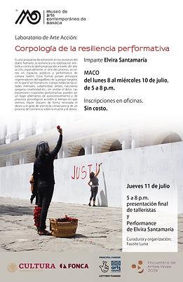 Elvira-Julio-2-B-01-1.jpg