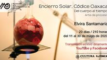 Encierro Solar