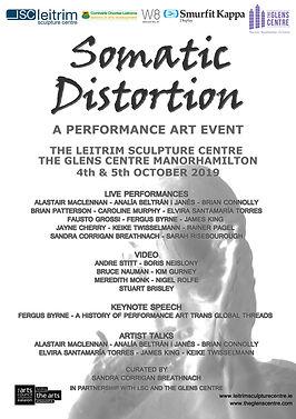 Somatic Distortion SCB.jpg