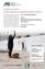 Laboratorio creativo en acción: Corpología de la resiliencia performativa