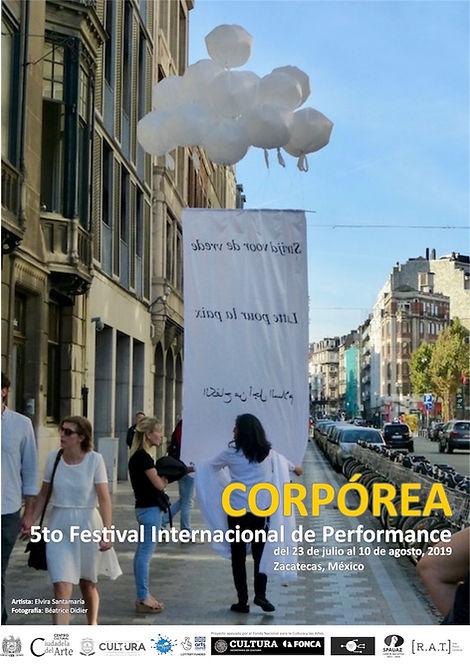 Cartel_Corpórea_2019_-_Elvira_(Semana_01