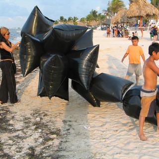 2004 Yucatán
