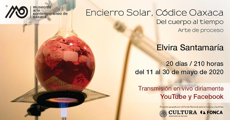 Encierro Solar 2.png