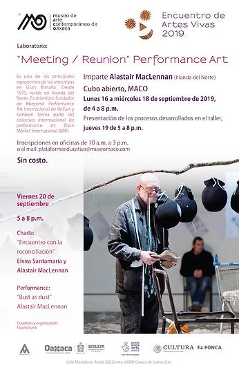 E A V Oaxaca 2019 Alastair.png