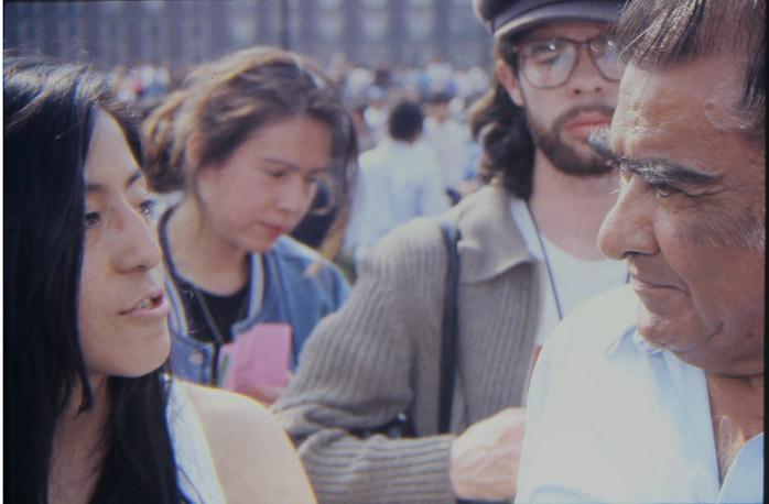 28_03_1995_Terreno_peligroso_Elvira_Santamaria_16