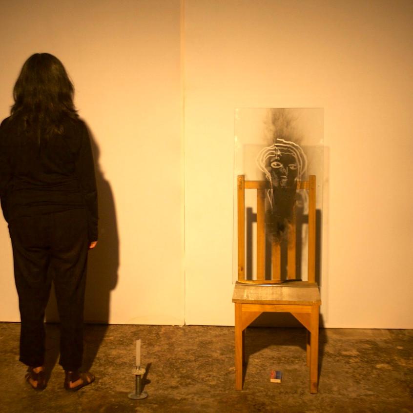 Autorretrato_de_humo_Mérida-_Smoke_Selfportrait_Merida._La_Sede,_La_Rendija_Teatro._Mérida,_Mex._Fotos_Alejandro_Atocha_Crespo_(7)