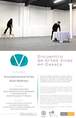 publicidad-cartel-a (1)