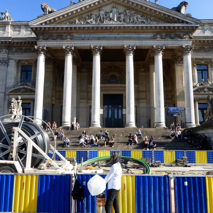 2016 Bruxelles. photos Beatrice DidieP1230272