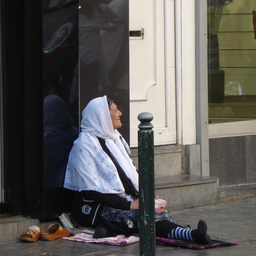 2016 Bruxelles. photos Beatrice DidieP1230357