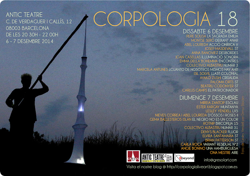 CORPOLOGIA_18