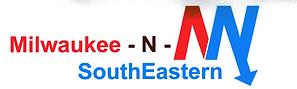 MNSE Logo 2011.bmp