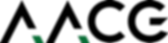 AACG Logo Final Black.png