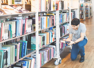 El mito de la distribución: ¿dónde se vende mi libro?