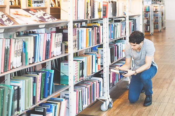 donner ses livres, livrus, que faire de mes livres