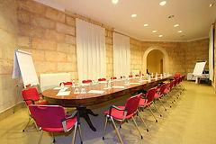 Sala Diputación
