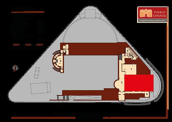 Sala Luis de Molina