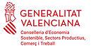 gv_conselleria_economia_cmyk_val.jpg