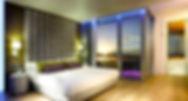 Alojamiento en los mejores hoteles