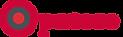 2014-02-11 Logotipo Oficina-01.png