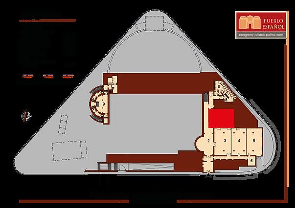 Sala Ramón Llul
