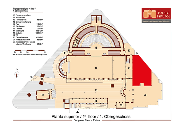 Sala Trajano