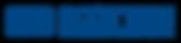SDI-Logo-CMYK+white-box.png