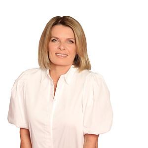 Dannie Labonté