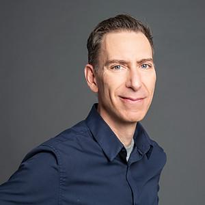 Sébastien Rhéault
