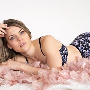 Audrey Godbout