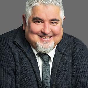 Michel Benoit