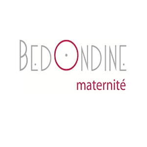 Bedondine maternité