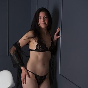 Mélanie Beliveau