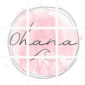 Pub Ohana