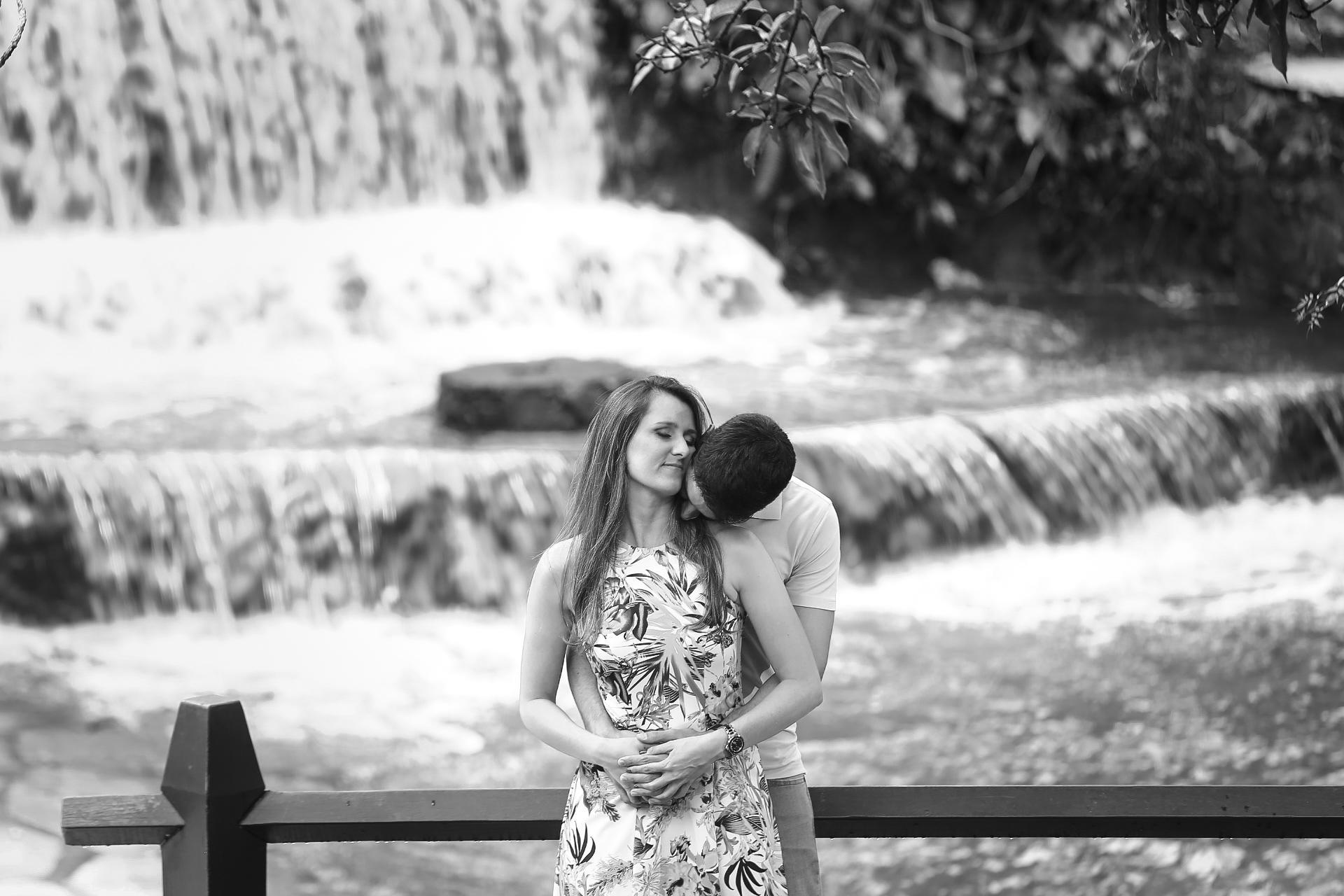 Ensaio Luiza & Victor-59