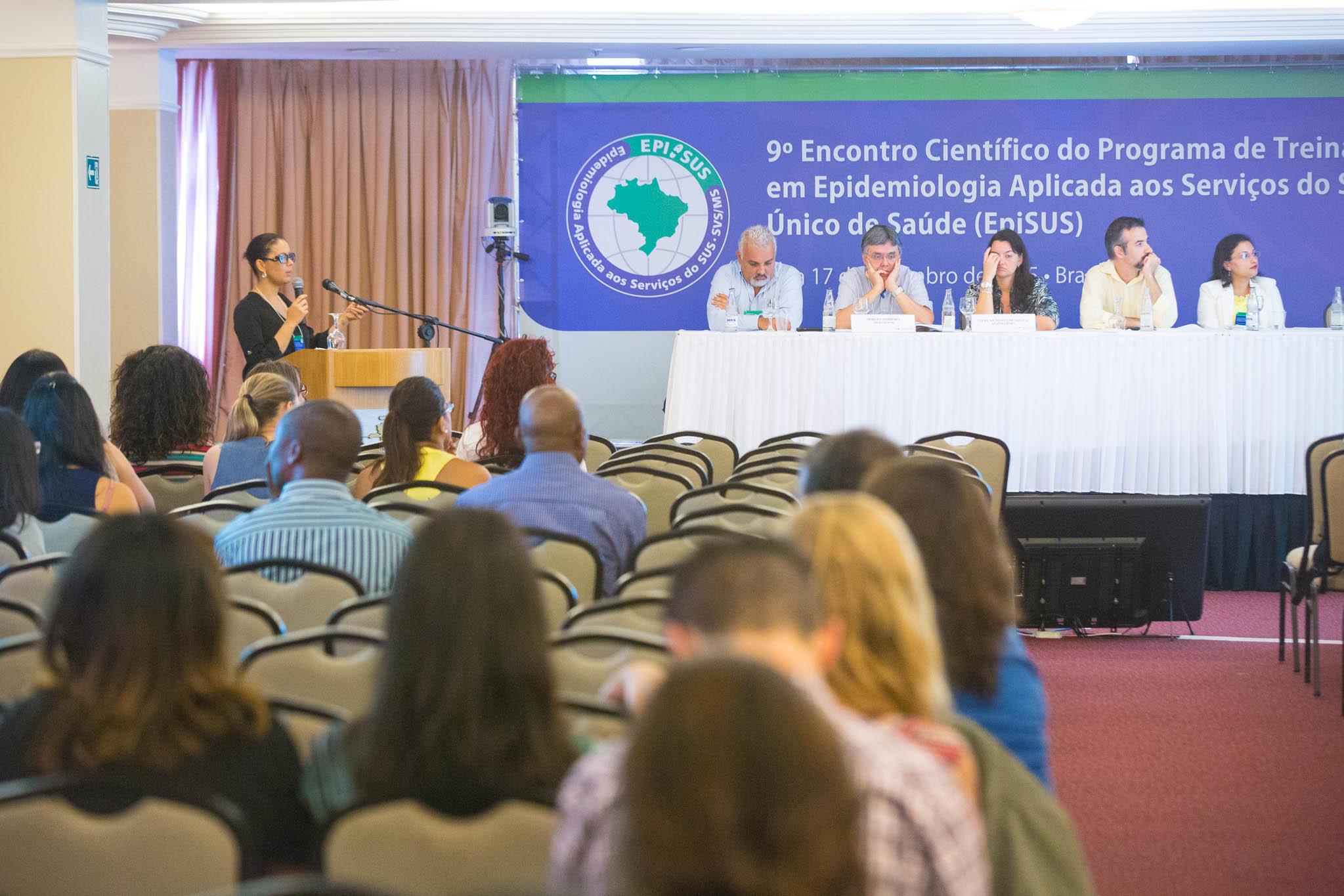Fotografo de evento corporativo9_EPISUS_AP-20