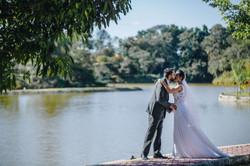 Pós wedding-20