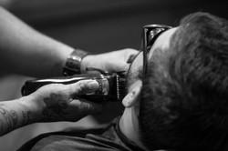 Making of Vitor-4