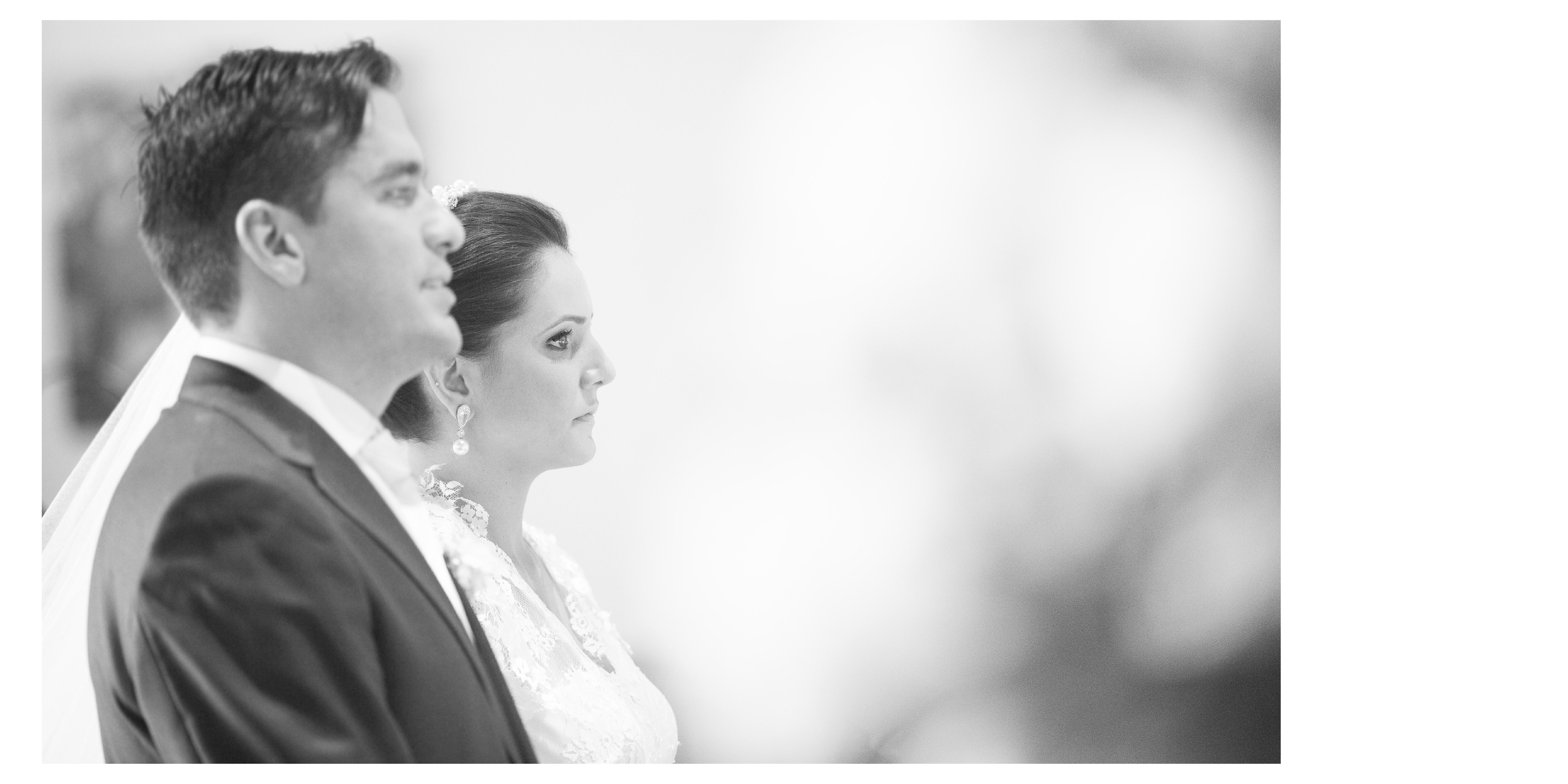 Larissa & Marcelo16.jpg