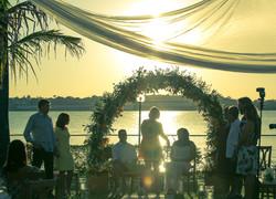 Casamento em Brasília.jpg