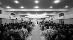 Cerimônia-197