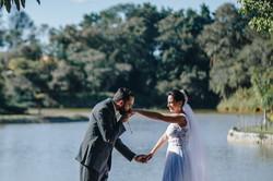 Pós wedding-23