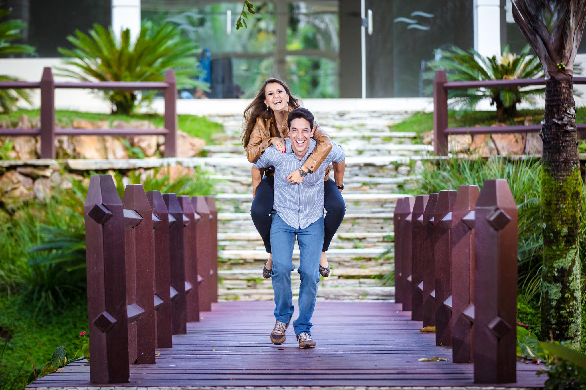 Ensaio Luiza & Victor-157