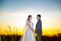 pós wedding-63