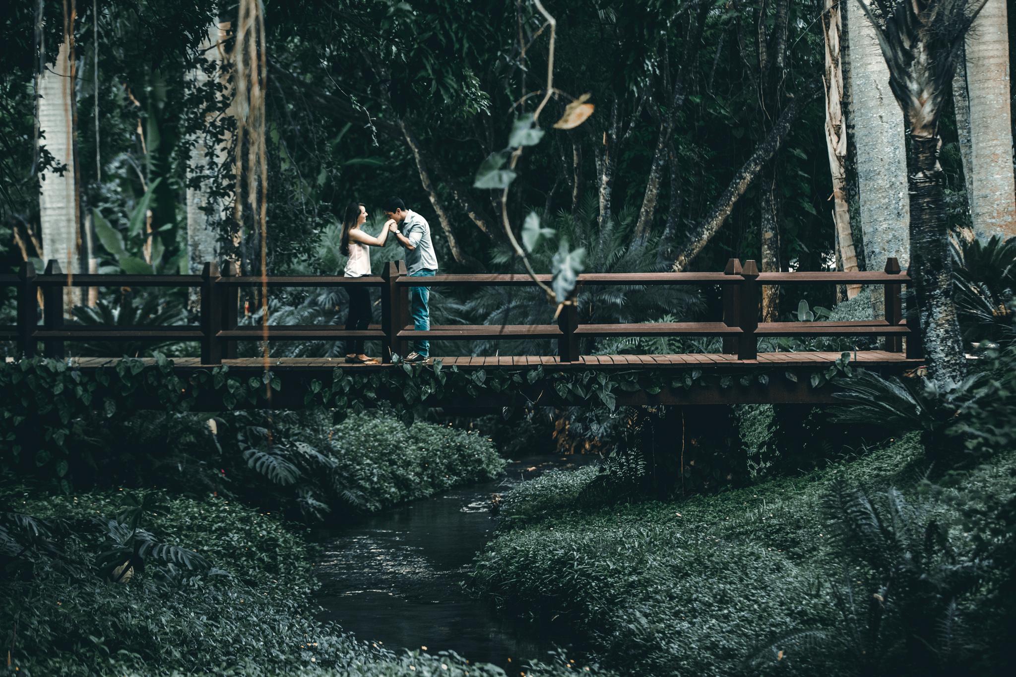 Ensaio Luiza & Victor-170