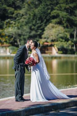 Pós_wedding-5