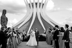 André Piccinini Fotografia catedral