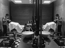 Making of Marcelo-25