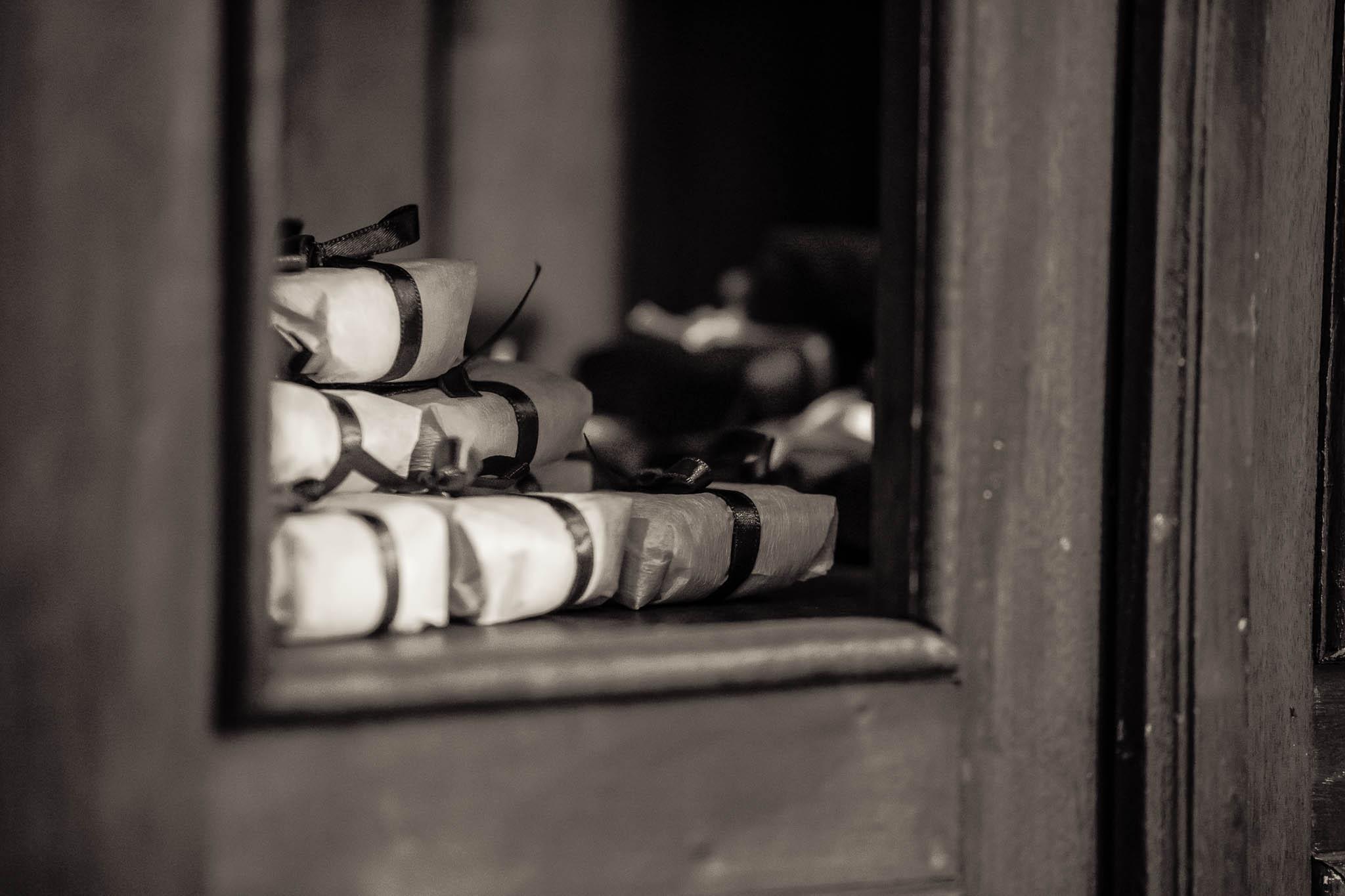 ANDRE PICCININI FOTOGRAFO DE CASAMENTO_MG_2153