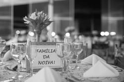 Recepção Ana&Rafel-5